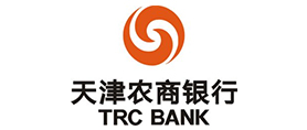 天津农村商业银行